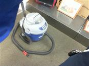 SHOP-VAC Shop Equipment 5 GAL WET/DRY
